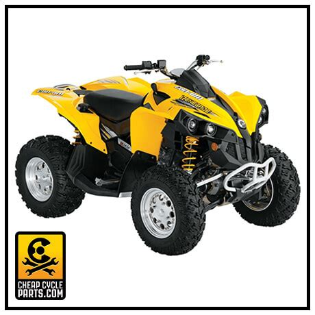 2011 can am outlander 800 wiring diagram pdf can am ds 450