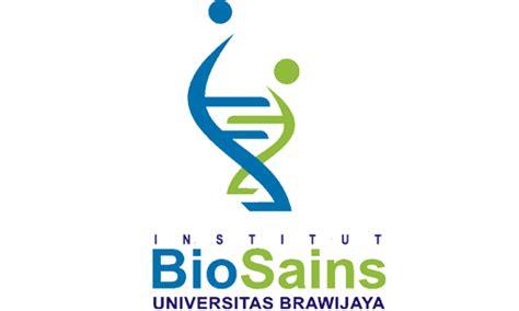 tarif layanan institut biosains iso