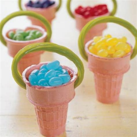 15 easy and fun diy easter craft ideas women s magazine by women