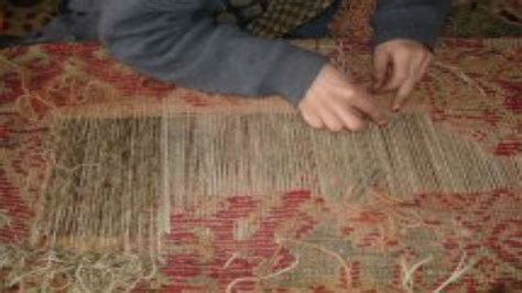 rug repair new york don t throw out that rug use antique rug repair in new york city the articles hub