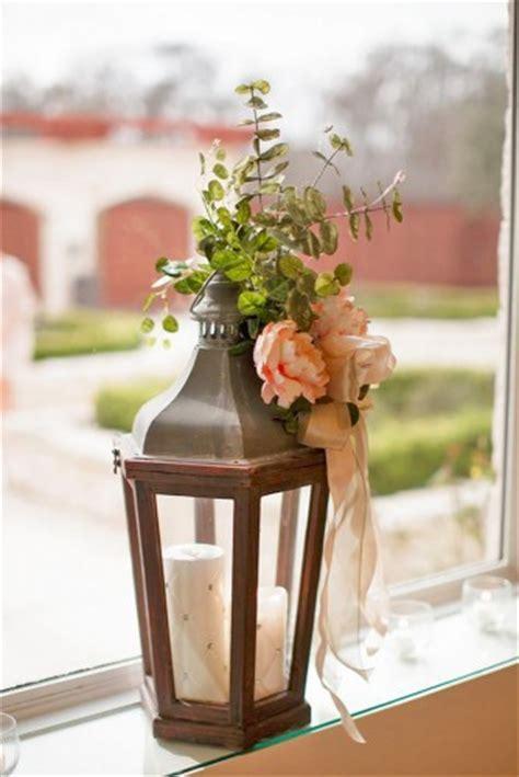 21 Amazing Lantern Wedding Centerpiece & Aisle Ideas ? DIY