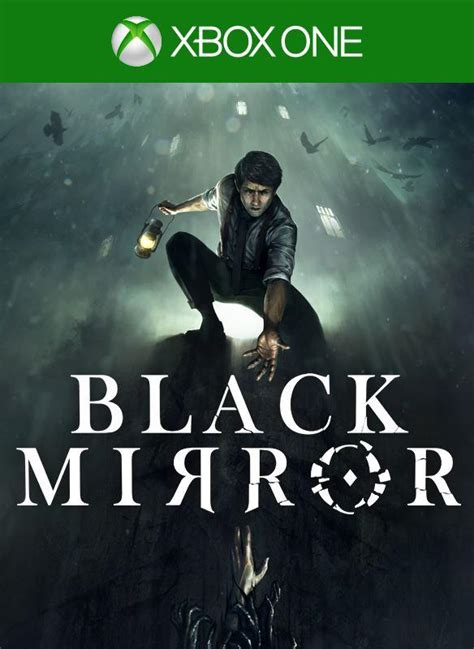 black mirror xbox 360 gothic adventure black mirror coming later this year
