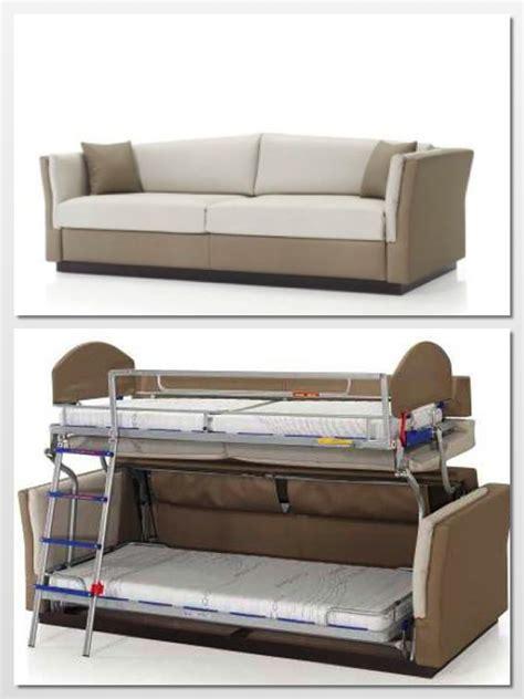 que es futon que es un futon the futon is a classic hardwood