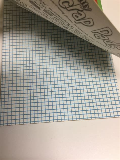 Provo Craft Paper - provo craft two new scrap paper pads fish all day bitty