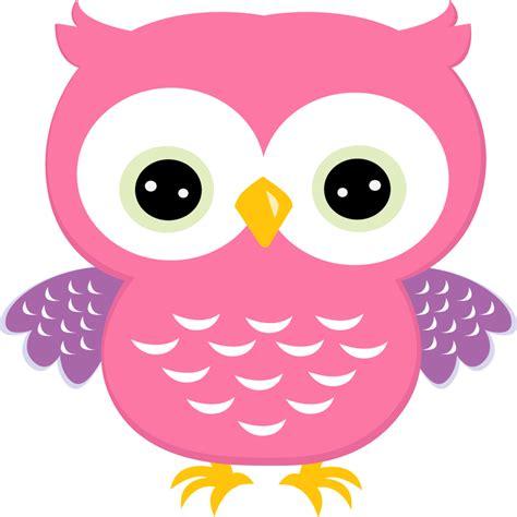 imagenes infantiles png gratis 15 dibujos infantiles de lechuzas para colorear