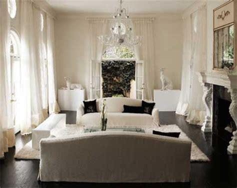 Set Taffeta Bordir home dzine home decor dressing windows for stylish rooms