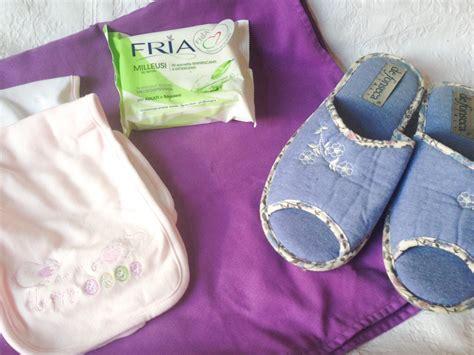 borsa da portare in ospedale per il parto borsa per l ospedale pronta consigli pre parto per una