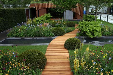 fai da te arredo giardino arredo giardino fai da te riciclo creativo