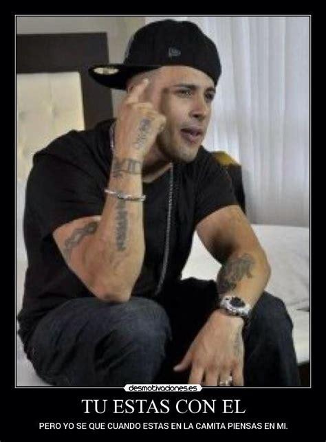 nicky jam quotes nicky jam reggaeton pinterest