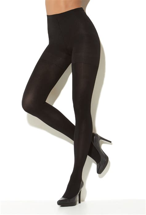 Shaper Tights susan said fleece lined and shaper tights from kushyfoot