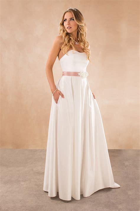 Standesamt Kleid by Standesamtkleider Missgermany Dress