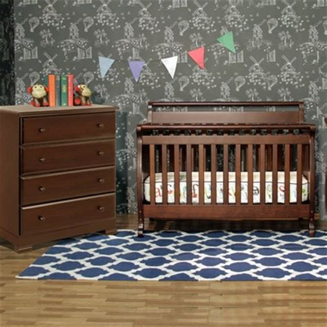 emily 4 in 1 convertible crib with toddler rail emily 4 in 1 convertible crib with toddler rail honey