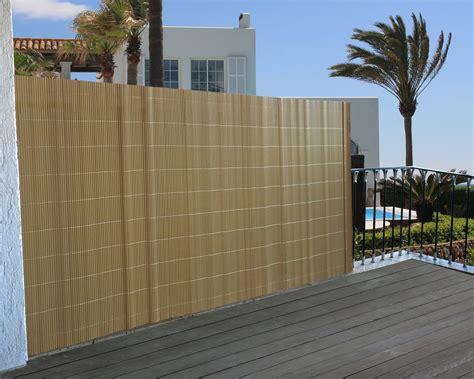 Fenster Sichtschutz Aldi einzigartig sichtschutz efeu aldi konzept terrasse