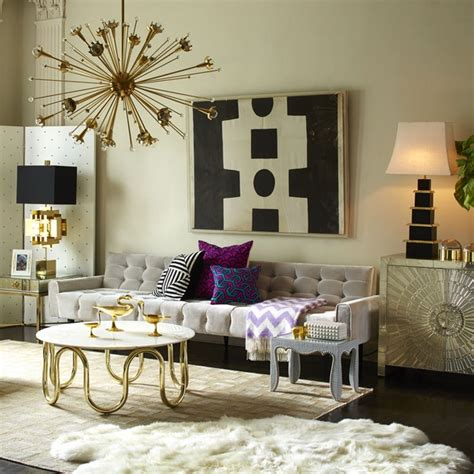 home decor trends get the modern american at home