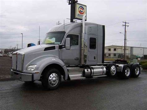 kw t880 for sale kenworth t880 2015 sleeper semi trucks