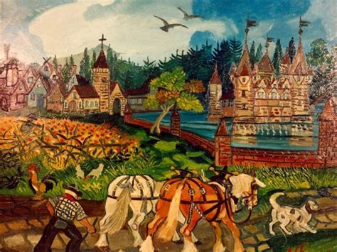 orari apertura popolare di bergamo al must una mostra dedicata ad antonio ligabue artslife