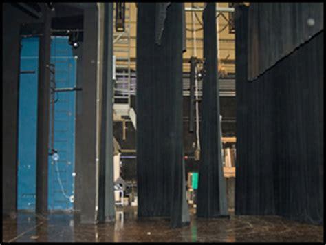 SLCC Meramec Theatre Studies