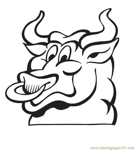Chicago Bulls Coloring Sheets Printable Coloring Pages Chicago Bulls Coloring Pages