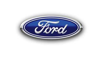 Ford Logo Ford Logo Ford Motor Company Symbol And Emblem