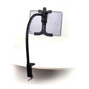 360 176 rotating desk stand lazy bed tablet holder mount for