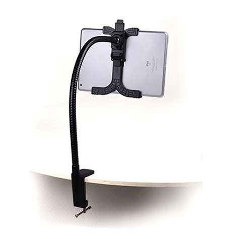 tablet stand for bed 360 176 rotating desk stand lazy bed tablet holder mount for