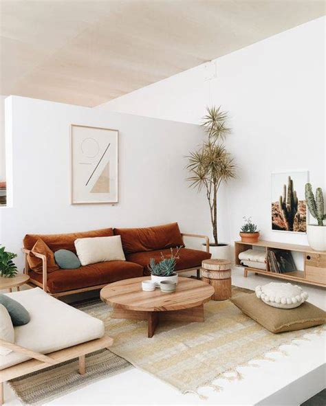 desert home decor trend we love decorating with terracotta brown deserts