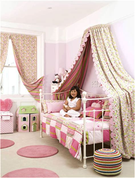 Country Girl Bedroom | 29 country young girls bedrooms room design inspirations