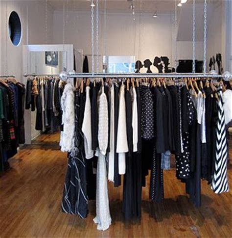 top 7 boutiques for vintage shopping in montreal