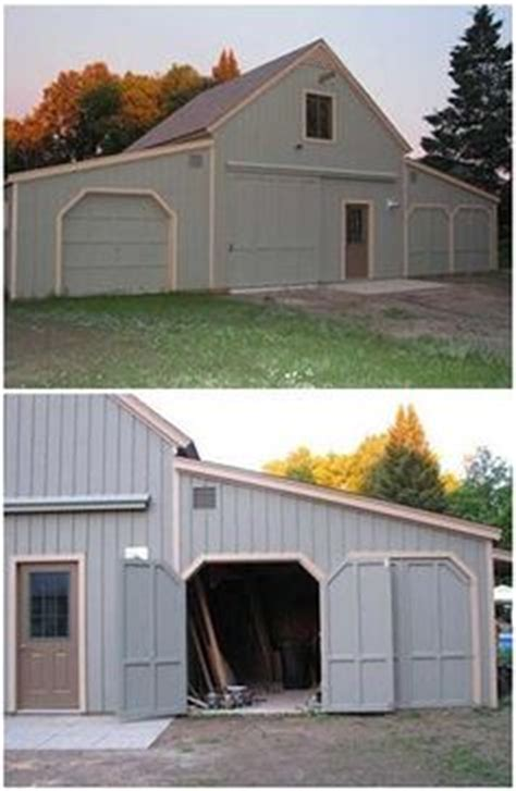 car barn plans 1000 images about car barn plans kits and ideas on