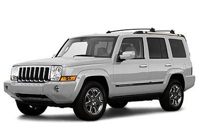 small engine repair training 2010 jeep commander electronic valve timing jeep commander xk 2006 2010