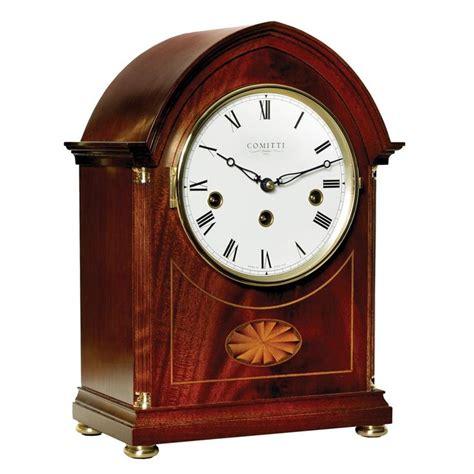 Handmade Mantel Clocks - the 25 best handmade mantel clocks ideas on