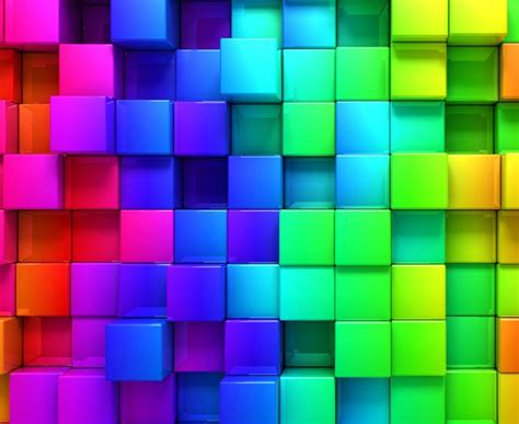 uc irvine colors the color scheme school of social sciences uci social