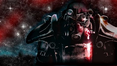 wallpaper hd 1920x1080 fallout fallout sci fi warrior mask armor r wallpaper 1920x1080