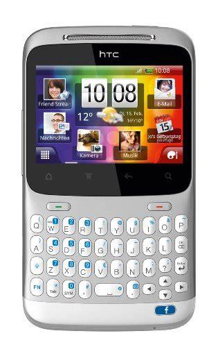 Smartphone Günstig Ohne Vertrag 182 by Billige Smartphone Ohne Vertrag Htc Chacha Smartphone 6