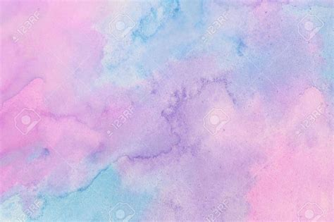 tumblr wallpaper watercolor birth kind doula hypnobirthing doula birth trauma