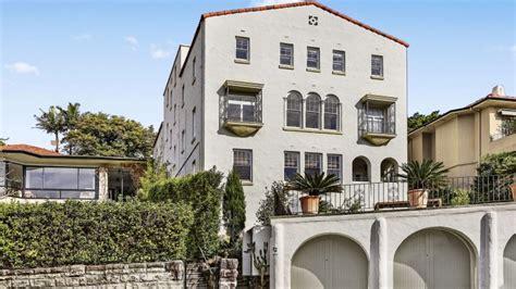 spanish appartment bellevue hill apartment celebrates popular spanish mission