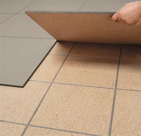 Temporary Flooring Carpet by 17 Migliori Immagini Su Aexacta Temporary Flooring Su
