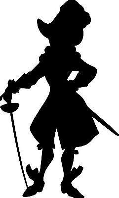 Peter Pan Silhouette Template At Getdrawings Com Free Pan Silhouette Template