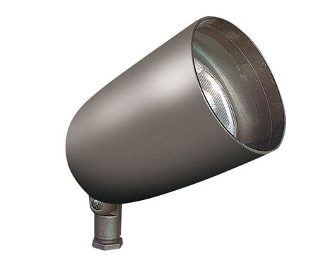 Phillips Outdoor Lighting B4 Large Accent Accent Lighting Landscape Outdoor Luminaires Philips Hadco