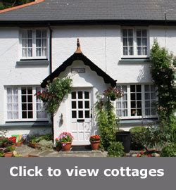 Cottages With Tubs In Cornwall by Cornwall Cottages With Tubs And Swimming Pools