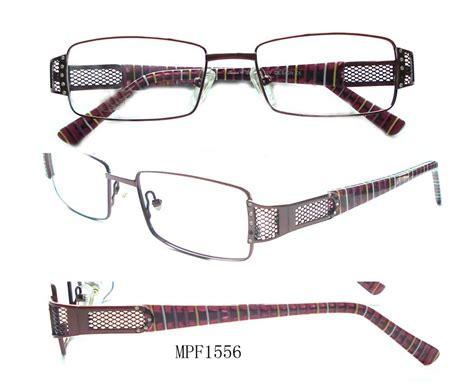 upload picture for eyeglass frame eyeglasses
