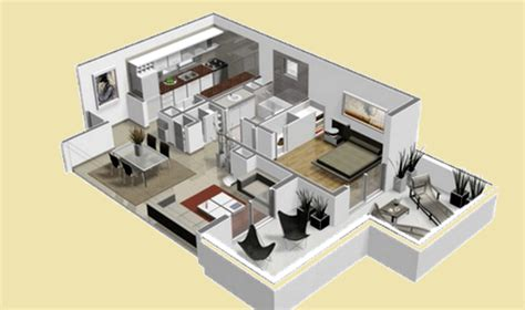 simple house plans simple house plans designs silverspikestudio