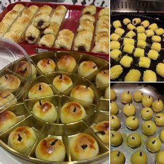 Kue Bugis Mandi Pakai Cup N Sendok cara membuat nastar kurma bagian atasnya mulus mafia kuliner