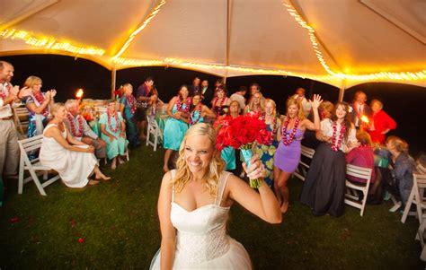 kona big island wedding makeup and hair lauren jan wedding south kona big island of hawaii