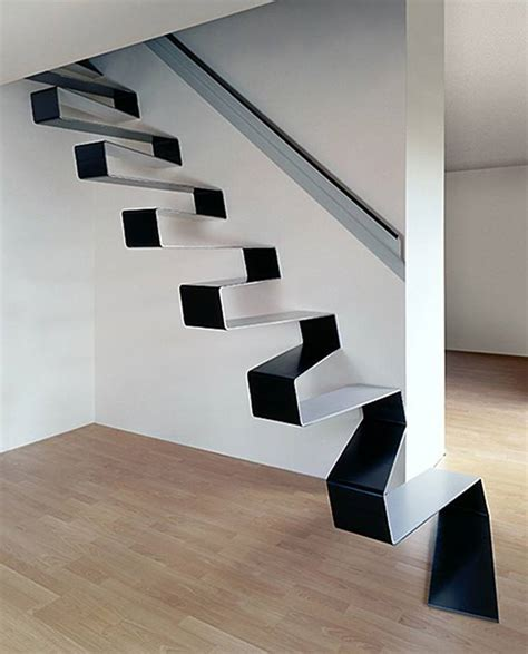 unique stairs design modern magazin unique and unusual staircase designs that will blow your