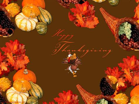 thanksgiving pictures happy thanksgiving pictures z31 coloring page