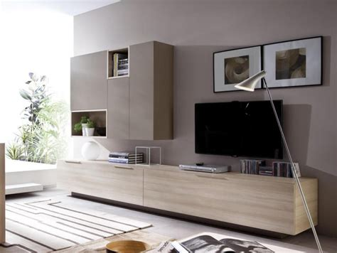 living room sideboards and cabinets modern wall storage system with low sideboard and wall cabinet contemporary living room wall