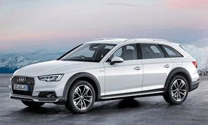 2011 audi a4 reliability audi a4 allroad reliability at truedelta real world