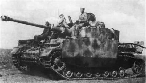 Wallpaper Vin 10 214 by Panzer Au Service De L Arm 233 E