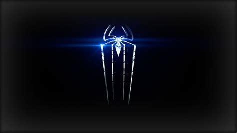 in trailer 2 sub esp hd el sorprendente hombre ara 241 a the amazing spider